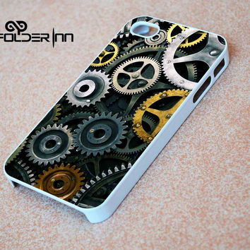 3D Engine 4s iphone 5 iphone 5s iphone 6 case, Samsung s3 samsung s4 samsung s5 note 3 note 4 case, iPod 4 5 Case