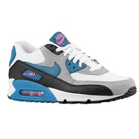 Nike Air Max 90 Essential - Women's