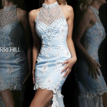 Sherri Hill 4314 Dress