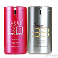 Super+ Beblesh Balm BB Cream Whitening Concealer Makeup Whitening Foundation CC Cream Face SPF25 PA++