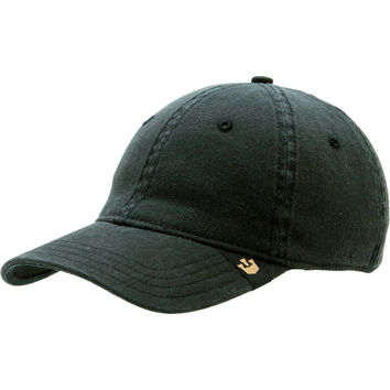 Goorin Brothers Slayer Baseball Hat