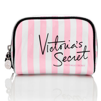 NEW! Mini Cosmetic Bag
