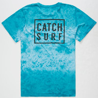 CATCH SURF Get Stacked Mens T-Shirt | Graphic Tees
