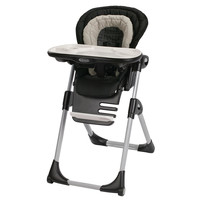 Graco Souffle LX - Pierce