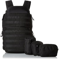 ProTactic 450 AW Camera Backpack From Lowepro - Professional Protection For Your Camera Gear or DJI Mavic Pro