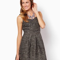 Lizzy Cocktail Dress | Fashion Apparel | charming charlie