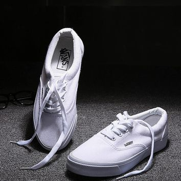 Korean Couple Summer Shoes [11641324367]