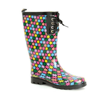 Wellies, waterproof boots women, waterproof winter boots