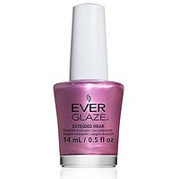 China Glaze Ever Glaze - Optimal Opal 0.5 oz - #82338