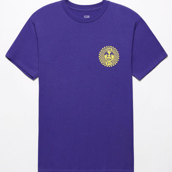 OBEY Dance Party T-Shirt at PacSun.com