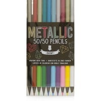 Glitter Pencils - New In This Week - New In