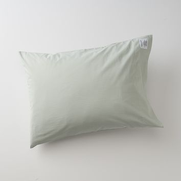 Fog Pillow Case