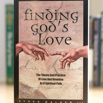 Finding Gods Love