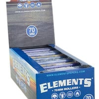 ELEMENTS 70MM I RRM-004