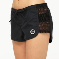 Sweet Sand Boardshorts - Roxy