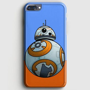 Star Wars All iPhone 8 Plus Case
