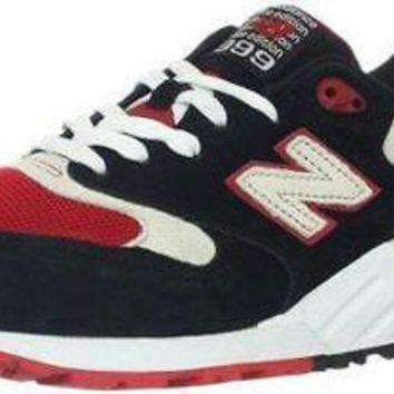DCCK1IN new balance men s ml999 classic running shoe