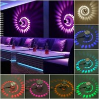 HappyRoom LED Magic Room Lighting