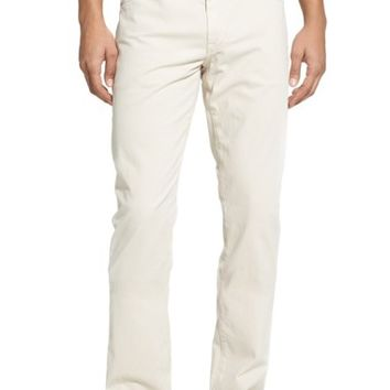 Men's Pants & Trousers | Nordstrom