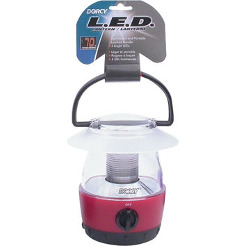 DORCY LED Mini Lantern 411017 41-1017 35355410174