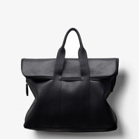 WOMEN'S DESIGNER CLOTHING - MEN'S DESIGNER CLOTHING | 3.1 PHILLIP LIM | 31 HOUR BAG