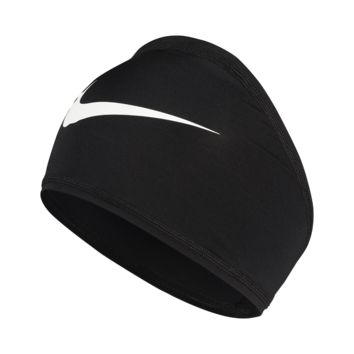 Nike Pro Dri-FIT 3.0 Skull Wrap (Black)
