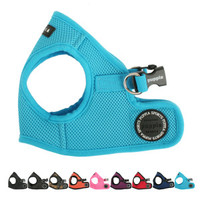 Puppia Sports Adjustable Dog Harness | Harnesses | PetSmart