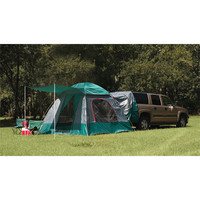 Texsport Lodge Square Dome SUV Tent 10' x 10' (5 person) - Dick's Sporting Goods