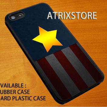 captain america gold star,Accessories,Case,Cell Phone,iPhone 5/5S/5C,iPhone 4/4S,Samsung Galaxy S3,Samsung Galaxy S4,Rubber,08-07-17-Ig