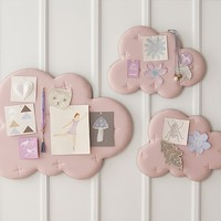 Cloud Pinboards