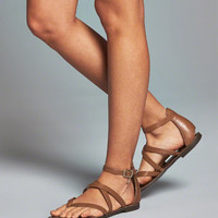 Sam Edelman Gilroy Sandals