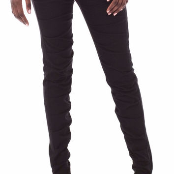 The Slim Slouch Jean