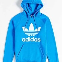 adidas Originals Hooded Sweatshirt