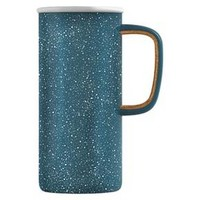 Ello Campy Travel Mug 16oz Stainless Steel - Avalon Sea