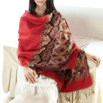 DCCKJG2 women  pashmina ponchos and capes poncho capas mujer shawls and scarves cashmere and wool   winter scarfs  ponchos #587