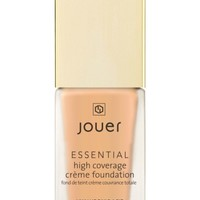 Jouer Essential High Coverage Crème Foundation | Nordstrom
