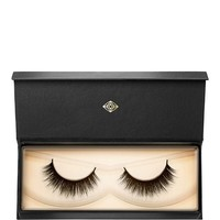 Lash Star Beauty Visionary Lashes 008 Beauty - Bloomingdale's