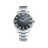 Shop Men's Watches | Tiffany & Co.