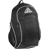 adidas Estadio Team Backpack II | DICK'S Sporting Goods
