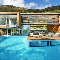 epic houses - Google Search