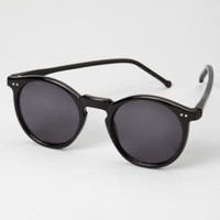 fredflare.com | 877-798-2807 | In?s sunglasses