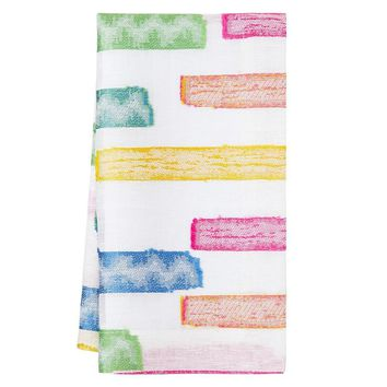 Fiesta Napkins - Set of 4