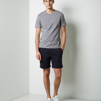Woven Waistband Short by Band of Outsiders