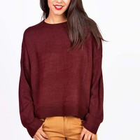 Inside+Out+Sweater