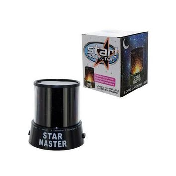 Star Projector ( Case of 4 )