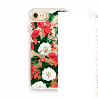 Shop Redbubble, Mipic & Casetify – by 83 Oranges