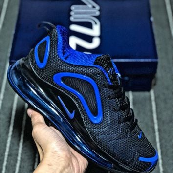 Men's and women's cheap nike shoes Nike AIR MAX 720