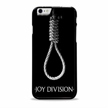 joy division auto movies Iphone 6 plus Cases