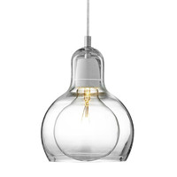 Mega-Bulb and Bulb Pendant Lights - A+R Store