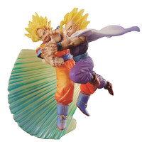 DRACAPU MEMORIAL LIMITED VERSION DRACAPU DRAGONBALL (Pre-Order)